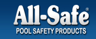 All-Safe Pool Products